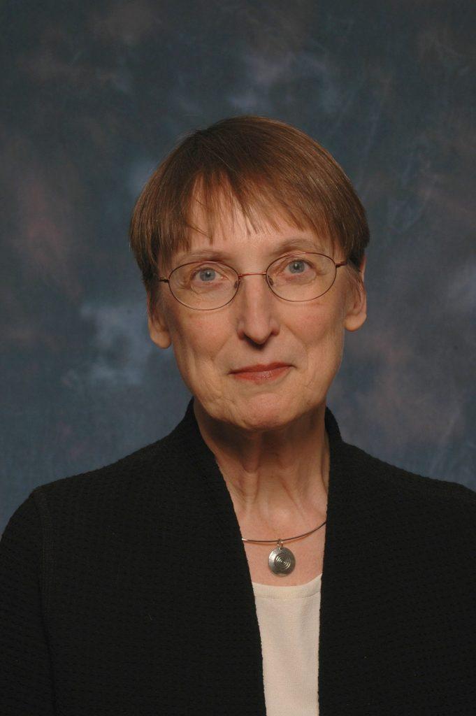 Karen Annexstad Humphrey